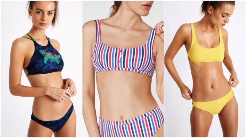 bikinis-deportivos-verano-2020-Tendencias (1)
