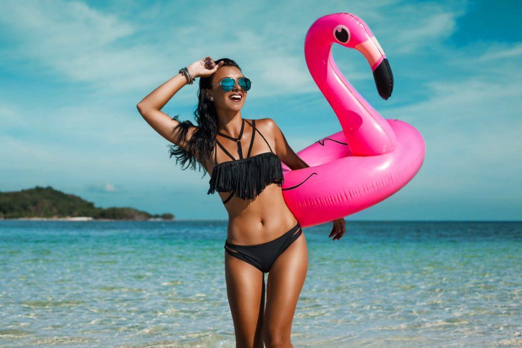 bikiniscon-flecos